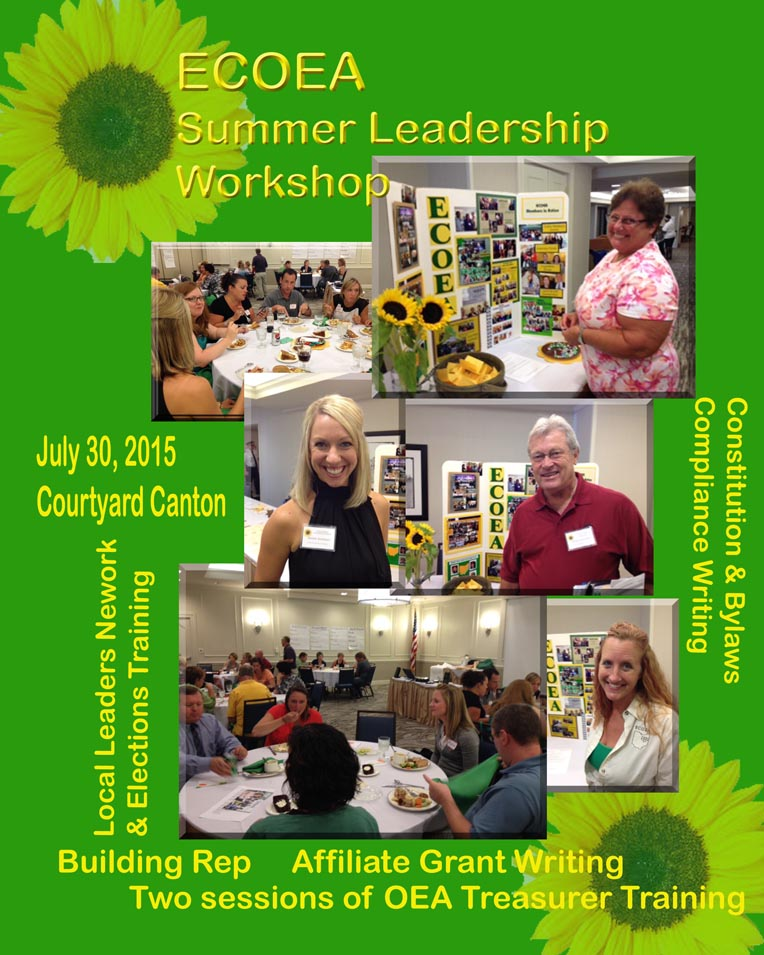 SummerLeadership_web