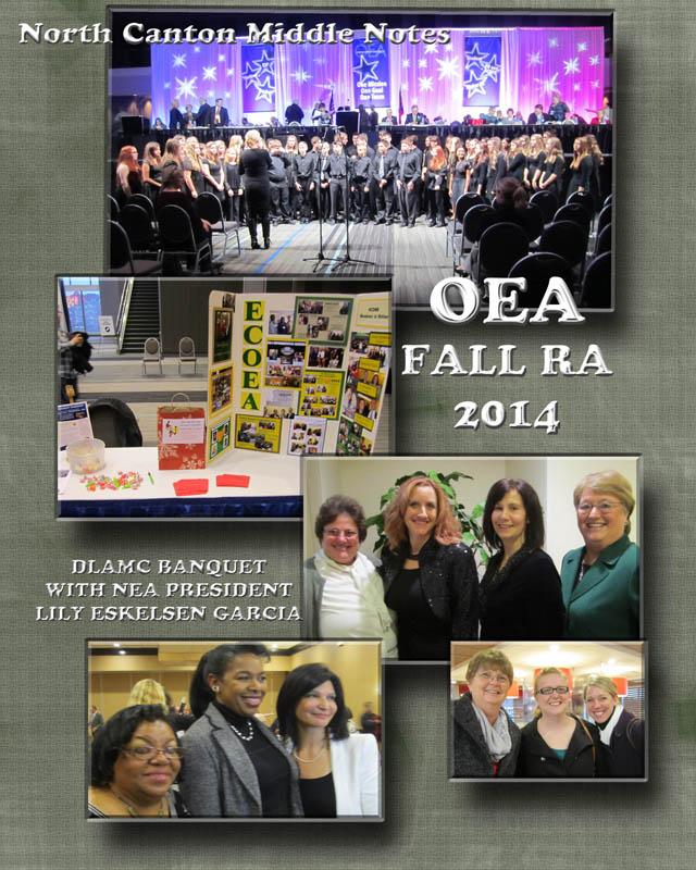 FallOEA_2014_web