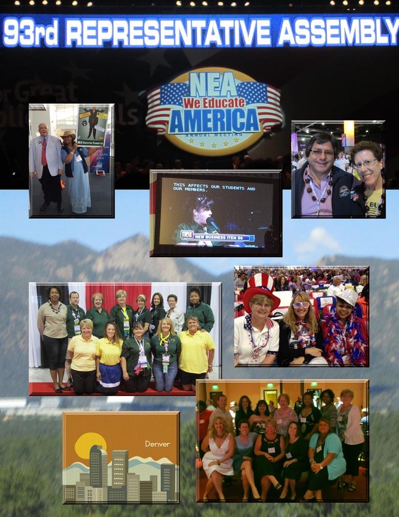 NEA2014_web