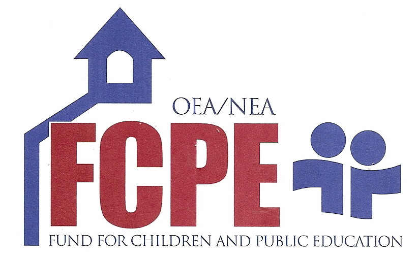 What is FCPE? | East Central Ohio Education Association