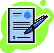 Application clipart